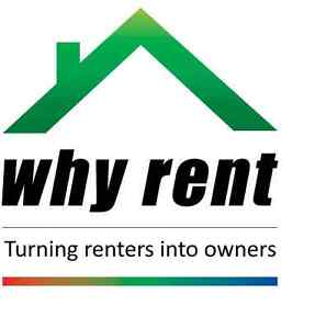 Why Rent Pty Ltd Upper Coomera Gold Coast North Preview