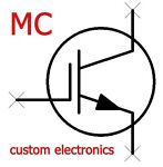 mc-custom-electronics