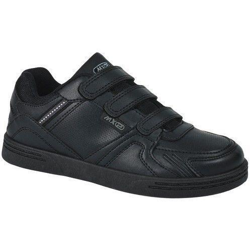 Find great deals on eBay for boys size 2 sneakers. Shop with confidence.