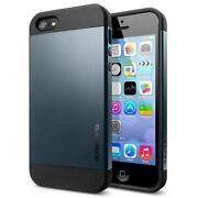 SPIGEN iPhone 5 Case