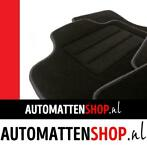 AUTOMATTEN vw golf 3 variant (station) 1993 t/m 1999