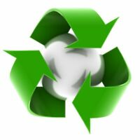 Eco-friendly junk removal = 1 866 452 1112__:)