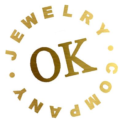 OkJewelryCompany1