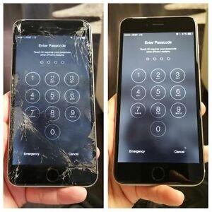 apple original iphone 7 / 7 plus / 6 / 6s / 6 / 6 plus / 5s / 5