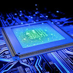 iComputer Parts International