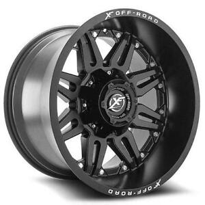 * PICKUP TRUCK WHEELS* *BEST PRICE* *FREE SHIPPING!*