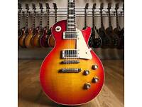 £1000 for gibson les paul