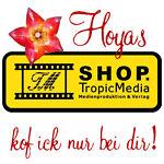 Shop.TropicMedia