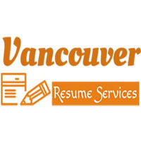 Vancouver Resume Services - Professionals Resume ًWriters