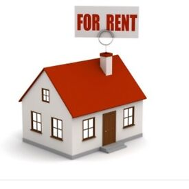 ** BRAND NEW 4 BEDROOM HOUSE TO RENT **
