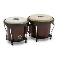 AUBAINE!!! LP City Wood Bongos