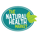 thenaturalhealthmarket
