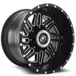 *TRUCK WHEELS*  *BEST PRICE* *FREE SHIPPING!*
