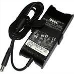 DELL Replacement 90W 19.5V 4.6A Universele Laptop Adapter