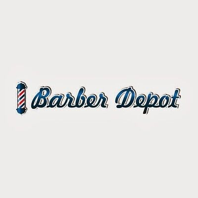barberdepots
