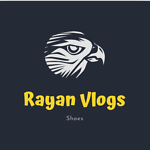 rayan.vlogs.clothes