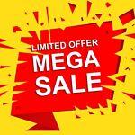 todays_top_sales