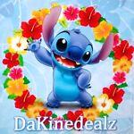DaKineDealz