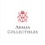 Adalia Collectibles