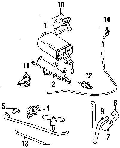 $_3?set_id\=2 1965 mustang engine 289 diagram 1965 find image about wiring,1973 Ford Mustang Engine Wiring Diagram