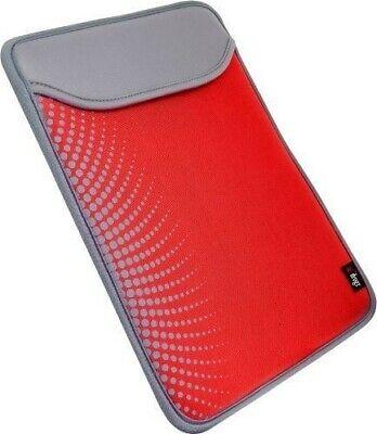 Coque iFrogz pour iPad 2/3/4 NeoFirm Burst (IPAD-NFB-FSC)