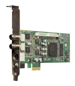 PVR TV from your antenna with this Hauppauge WinTV-HVR-2255 Cambridge Kitchener Area image 1