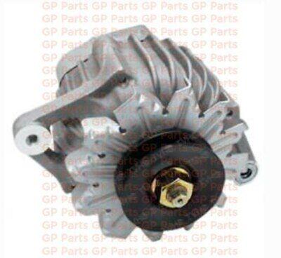 Toyota 27080-23470-71 New Alternator 4y Engine Forklift 7fgcu25
