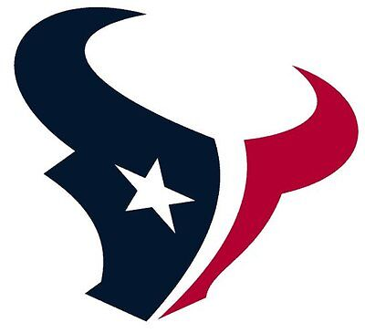 2 (together) HOUSTON TEXANS 2020 Season Tickets For SALE!