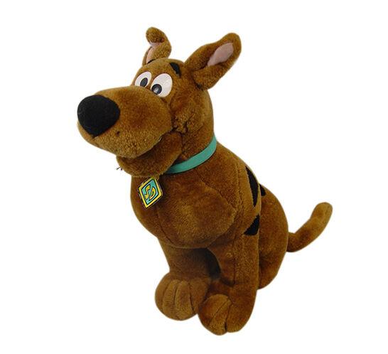 Scooby Doo Toys : How to buy scooby doo toys on ebay