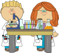 BUBBLE BUDDIES SCIENCE LESSONS