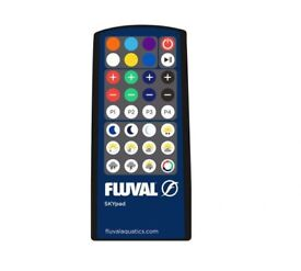 Fluval aqua sky 30w 99-130cm led light