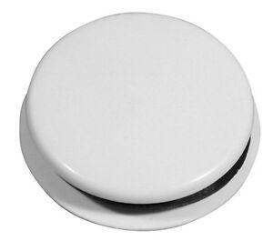 Ebay White Sink Plug  For Kitchen Sinks