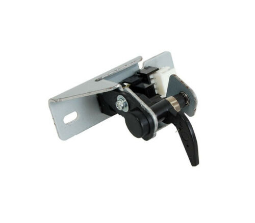 Genuine Xerox 815K02550 Fuser Exit Sensor Kit