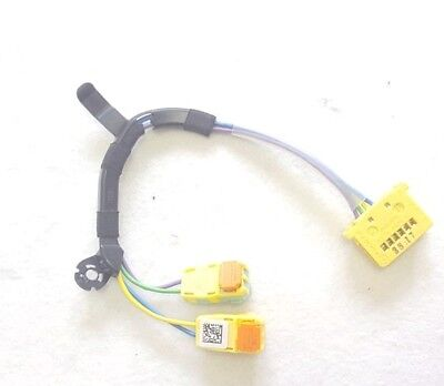 MERCEDES Airbag  Steering Wheel  Harness Wiring Cable Wire Connector Loom cable