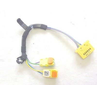 MERCEDES Airbag  Steering Wheel  Harness Wiring Cable Wire Connector Loom