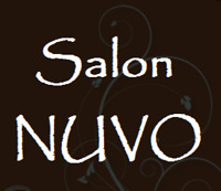 Chair Rental - Salon NUVO - Milton