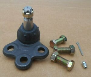 Saturn Vue Ball Joint