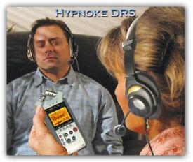 Hypnoke Digital Recording Kit for Therapists