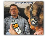 Hypnoke Professional Recording System for Therapists, Trainers and others