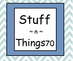 Stuff-n-Things70