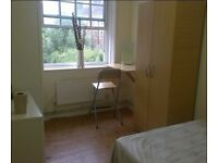 WONDERFUL AREA AND A NICE FLAT!ALL BILLS INC.!DOUBLE ROOM!