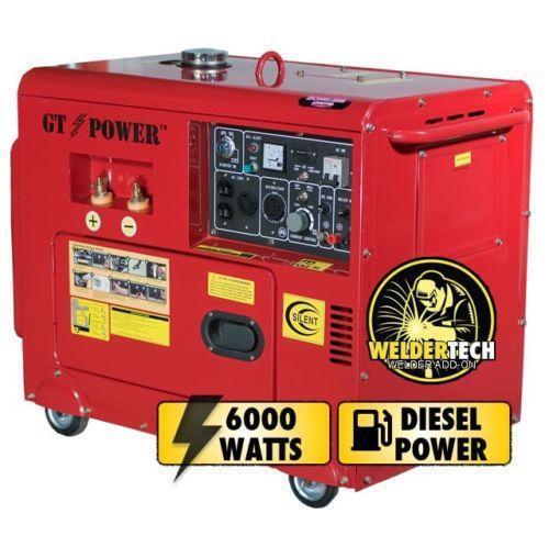 $_3?set_id\=2 owen 700 watt generator for motorhome wiring schematic,watt  at eliteediting.co