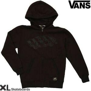 20a8b0b634 Buy 2 OFF ANY vans hoodie uk CASE AND GET 70% OFF!
