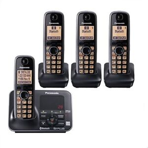 Panasonic-KX-TG7624SK-DECT-6-0-Plus-Link-to-cell-Bluetooth-Cordless-Phone-System