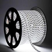 LED Strip 10M White 5050