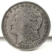 Bulk Coins