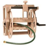 Automatic Hose Reel