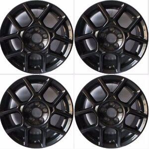 Acura TL Type s Wheels   eBay
