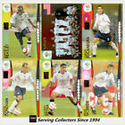 World Cup 2006 Season Soccer Trading Cards