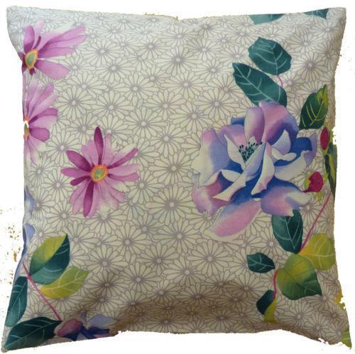 Aztec Cushion Covers Ebay